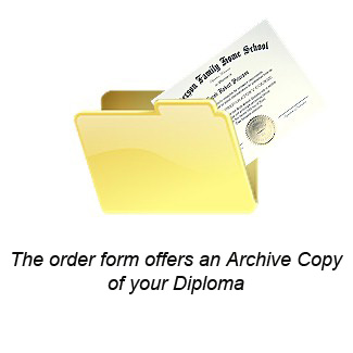 how to get a copy of your high school diploma