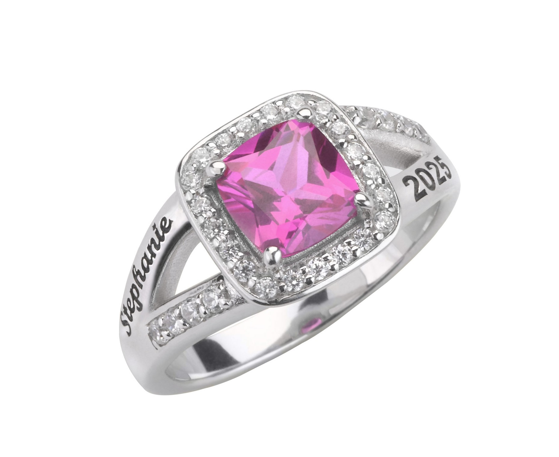 78+ images about Class rings on Pinterest | Walmart, High ... |Womens High School Class Rings